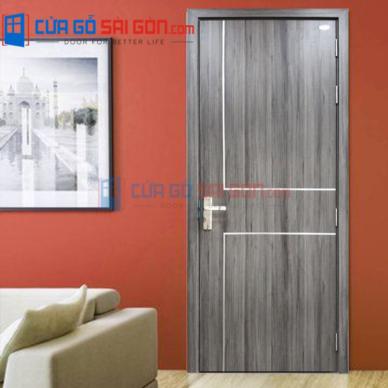 Các mẫu cửa phòng vệ sinh – cửa gỗ công nghiệp cao cấp cho phòng vệ sinh
